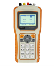 Three-Phase electricity Meter Tester And Inspection MT-331